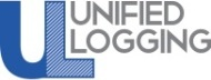 Unified Logging